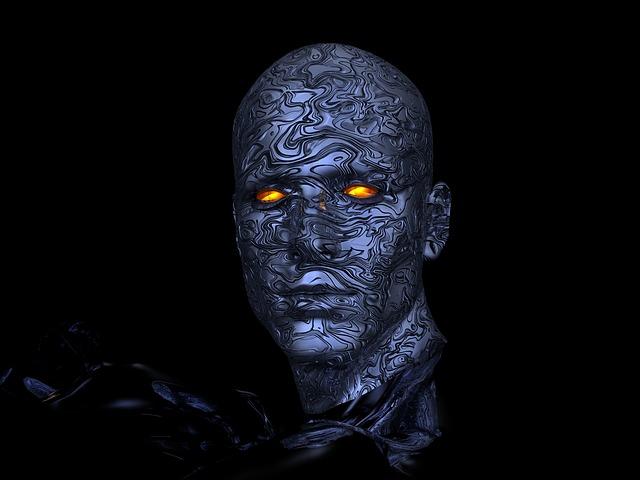 cyborg-438398_640