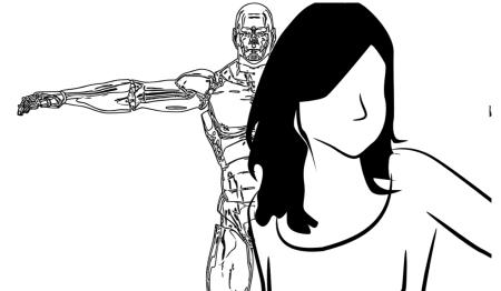 robot_human2