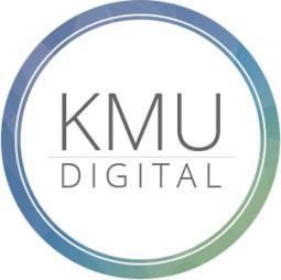 logo_kmudigital