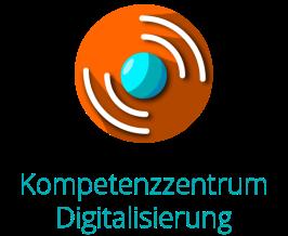 logo_kompetenzzentrum