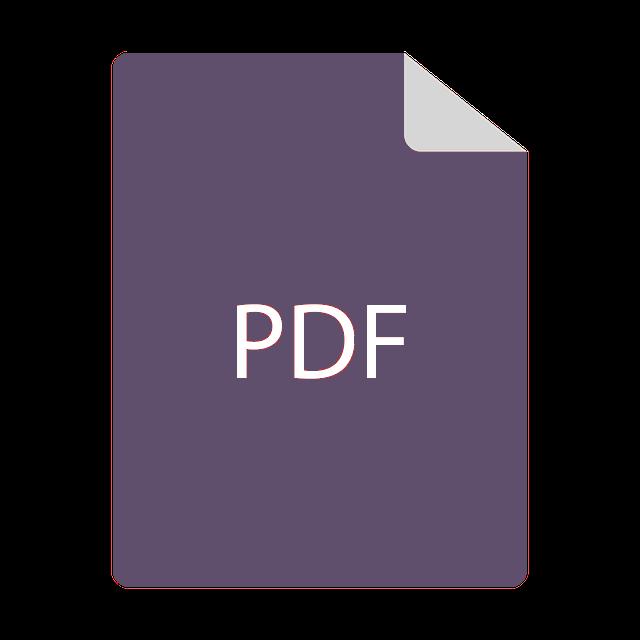 pdf-2127829_640